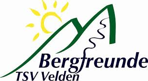 02-Bergfreunde-2