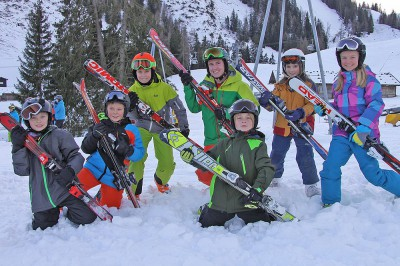 Bergfreunde-034 04 04 04 Skikurs