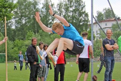 20150514_Leichtathletik-Dreikampf-TSV-Velden (1)