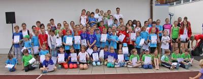 20150514_Leichtathletik-Dreikampf-TSV-Velden (2)