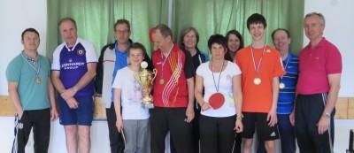 tischtennis_2015