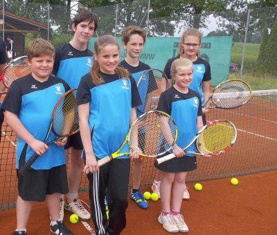 2015-Tennis-Knaben