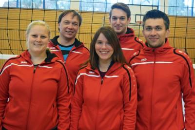 2016-Abteilungsleitung-Volleyball