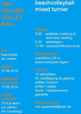 2016-08-27-Einladung-Beachvolleyball